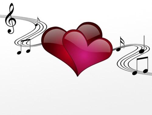 Terapias de la voz y sonidos sanadores del corazón